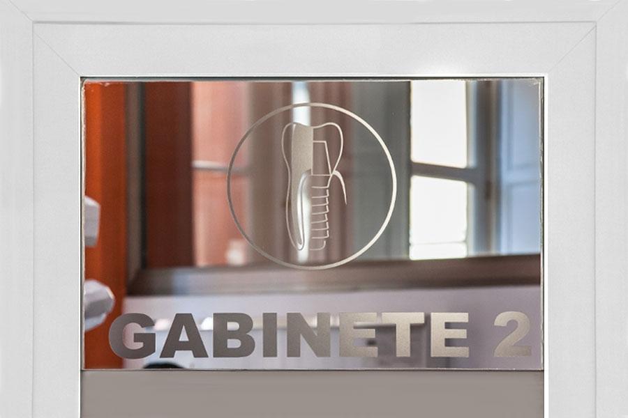 gabinete_2