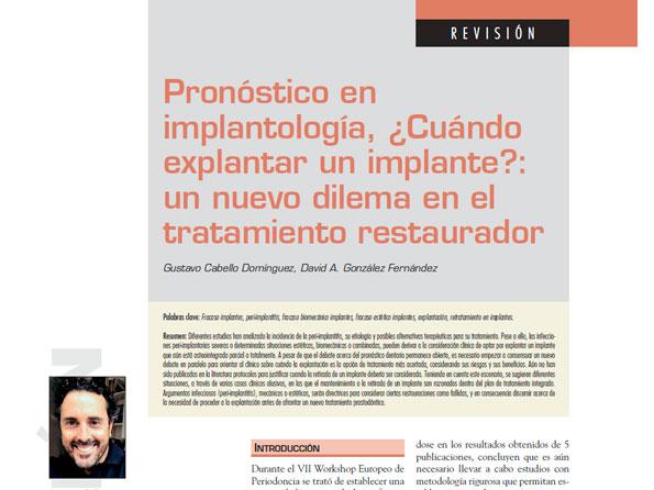Publicación 5