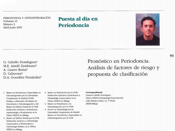 Publicación 8